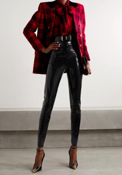 Sparkle Season | 10 Holiday Wardrobe Pieces for 2020
